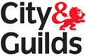 city_and_guilds_logo