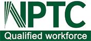 nptc_logo